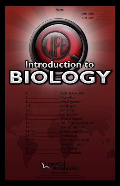 high school biology essay questions Curriculum topics covered in high school science courses the following is a list of curriculum topics covered in selected high school science courses.
